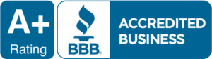 188-1885615_bbb-accredited-business-a-logo